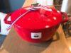 【炊飯器を断捨離】その時、ル・クルーゼではなくstaub(ストウブ)wa-NABE チェリーを選ぶまで。