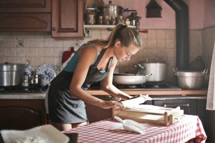 cooking-start