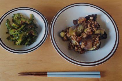 nasusoboro-goya-cooking1